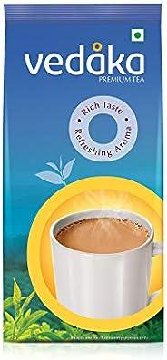Vedaka Premium Tea, 500g