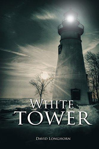 White Tower: Volume 2 (Dark Isle Series)