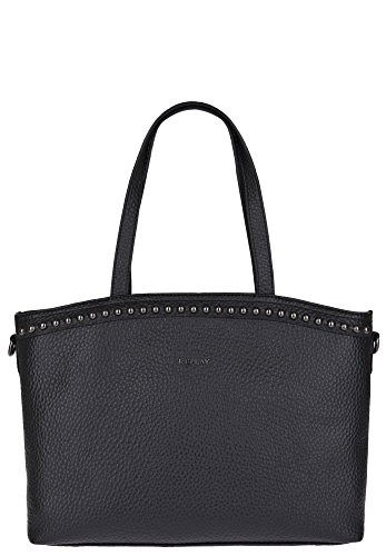 Replay Shopper Tasche 37 cm