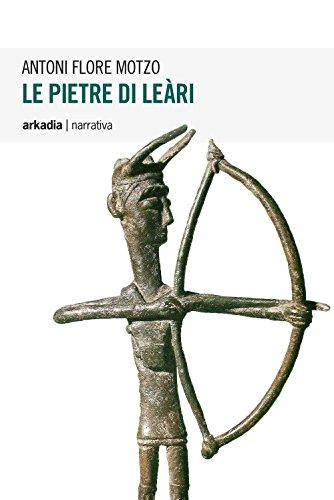 Le pietre di Leàri (ePUB/PDF)