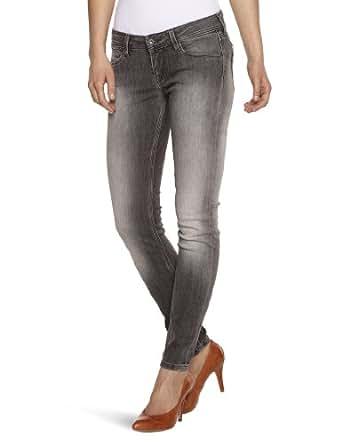 Pepe Jeans Misty - Jean - Femme - Bleu (000Denim) - W30/L32