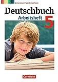 ISBN 9783060624874