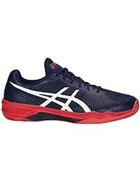 e51de3f042b Amazon.fr   Volleyball - Chaussures de sport   Chaussures et Sacs