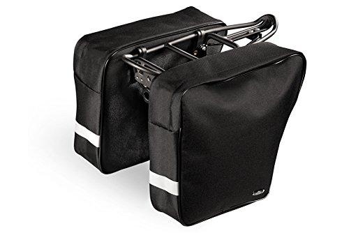 fahrradtasche-gepacktragertasche-doppelpacktasche-duffle-bag-0042-wasserfest-2015-made-in-italy-schw