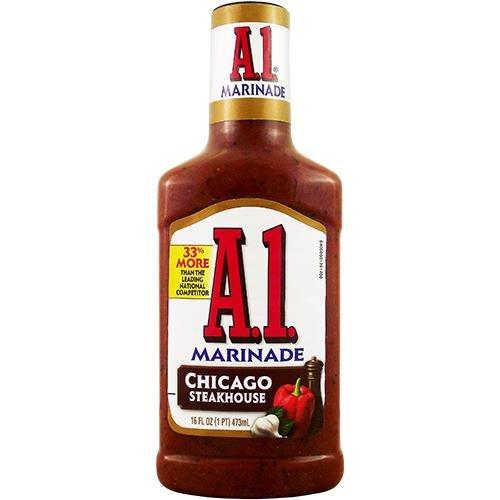 a1-marinade-chicago-steakhouse-16-fl-oz-473-ml