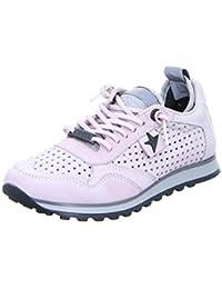 Suchergebnis auf für: 39 Damen Schuhe: Schuhe
