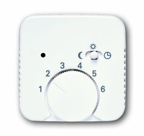 busch-jaeger-1795-214-cubierta-con-rueda-numerica-para-termostato-color-blanco