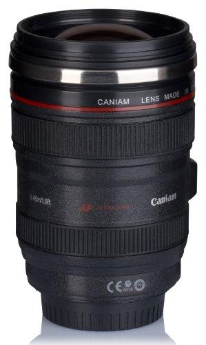venkon-kamerabecher-isoliertasse-in-objektiv-design-deckel-in-linsenoptik-ca-300ml-schwarz