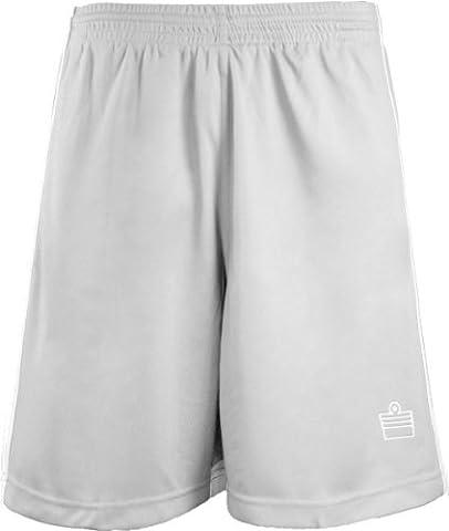 Admiral Women's Stoke Shorts, White,