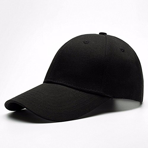 fandear-berretto-da-baseball-coreano-uomini-e-donne-esterna-di-estate-visiera-selvatici-coppie-cap-d