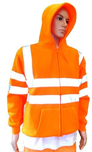 alta-visibilit-giacca-in-pile-con-cappuccio-giallo-arancione-ad-alta-visibilit-con-cappuccio-orange-