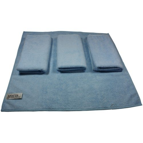 mft-high-performance-set-of-4-blue-microfibre-cloths-40-x-40-cm