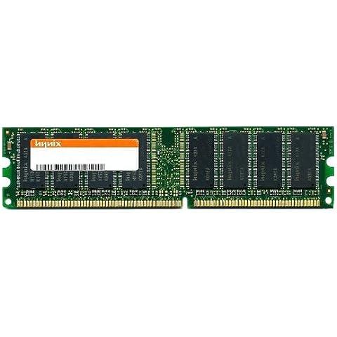 DDR Hynix 256MB 266MHz PC-2100 HYMD232646A8-H AA