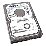 "Maxtor 160GB Desktop IDE hard Drive (3.5"")"