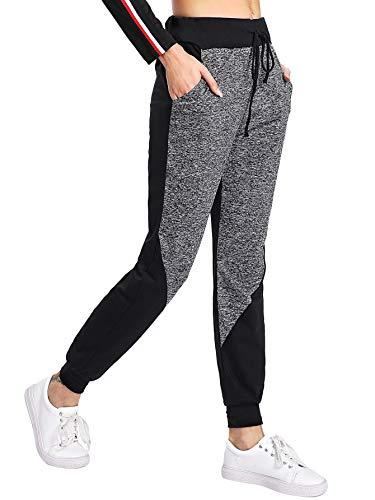SOLY HUX Pantalones para Mujer