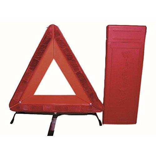 IMDIFA 943 Triangle de Presignalisation Homologue CE prêt à acheter