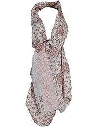 Amazon.fr   Pétrusse   Vêtements b233ffc6846