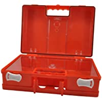 Verbandskasten 32 x 22,5 x 12 cm Erste-Hilfe Koffer preisvergleich bei billige-tabletten.eu