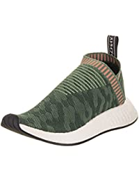 Suchergebnis auf für: adidas sneaker nmd 200
