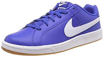 Unisex NIKE Adulto 402 it da Fitness Amazon 749747 Scarpe wwqvXzS