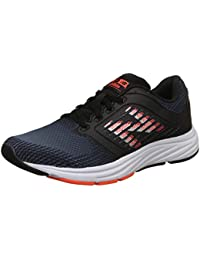 New Balance 480, Zapatillas de Running para Mujer
