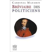 Bréviaire des politiciens