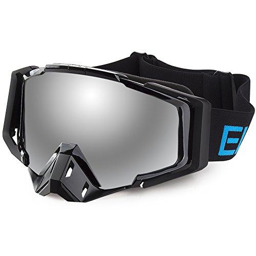 bef66134241 ReviewMeta.com  FAIL  Ewin G11 Ski Goggles