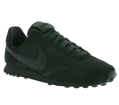 Nike-844930-002-Chaussures-de-Sport-Femme