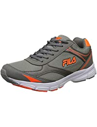 Fila Men's Karo Ii Running Shoes