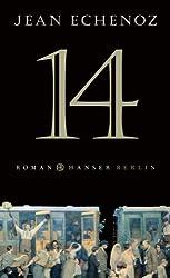 14: Roman