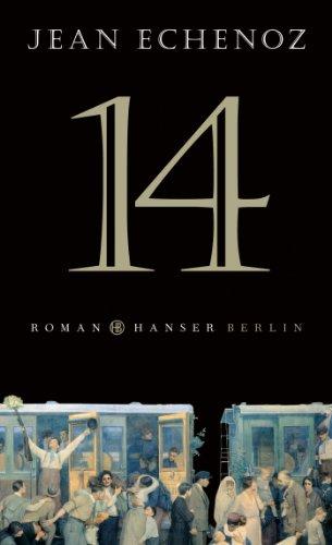 14: Roman -