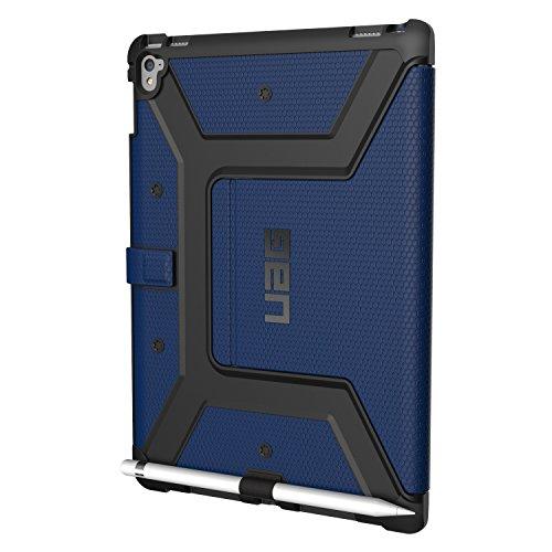 urban-armor-gear-custodia-per-apple-ipad-blau-folio-schw-logo-nicht-zutreffend