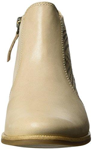 Tamaris 25303, Bottes Classiques Femme Beige (Shell 425)