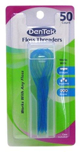 dentek-floss-threaders-50-count-6-pack-by-dentek