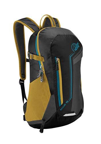 Lowe Alpine Edge II 18 Hiking Backpack One Size Matrix 8 -