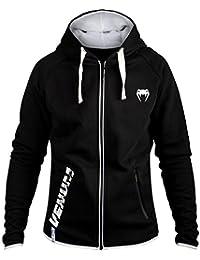 Venum Contender 2.0 Sweat-Shirt à Capuche Homme