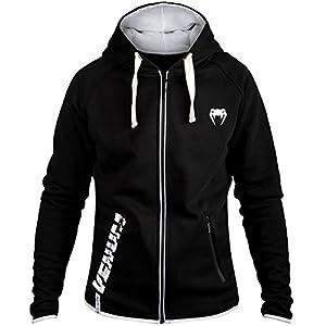 Venum Herren Contender 2.0 Sweatshirt