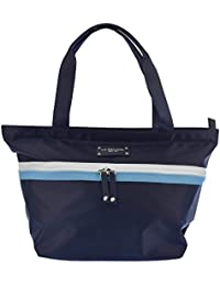 82d6176e18 U.S.POLO ASSN. Handbag with large handles and front pocket 25.5-42x16x25.5