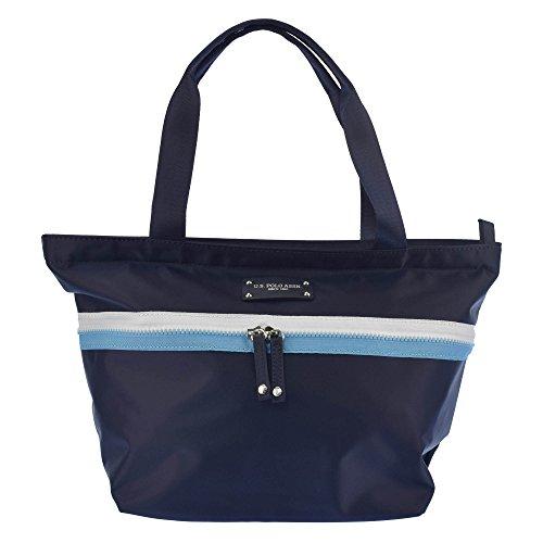 uspolo-assn-handtasche-mit-grossen-griffen-und-hosentasche-255-42x16x255-cm