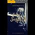 SWEET SUSPECT (SWEET MEN SAGA Vol. 2)