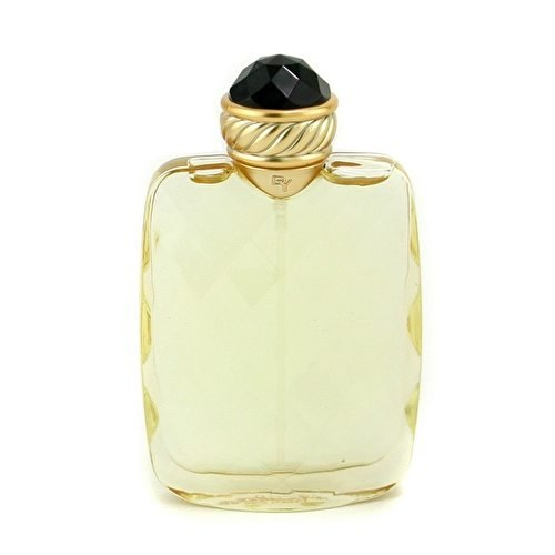 david-yurman-eau-de-parfum-spray-30ml