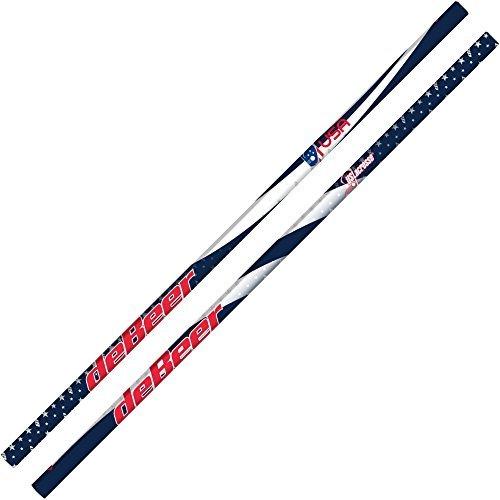 debeer-lacrosse-flx-usa-2014-shaft-by-debeer