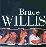 Songtexte von Bruce Willis - Master Series