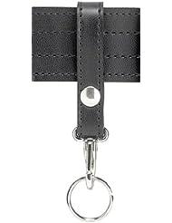 Safariland SL169S-2 Porte-clés 169 Noir