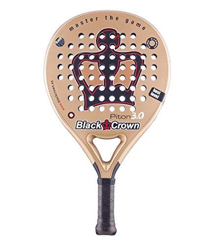 Black-Crown-Piton-30-Peso-Palas-355-365-grs