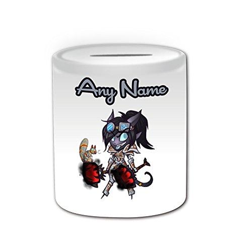 personalised-gift-draenei-paladin-money-box-mmorpg-design-theme-white-any-name-message-on-your-uniqu