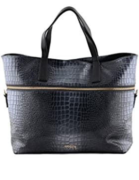 Armani Jeans Shopping Bag Donna 922290 7A806 40820