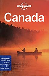 Canada 12ed - Anglais
