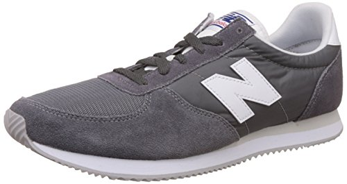New Balance Men's 220 Sneakers