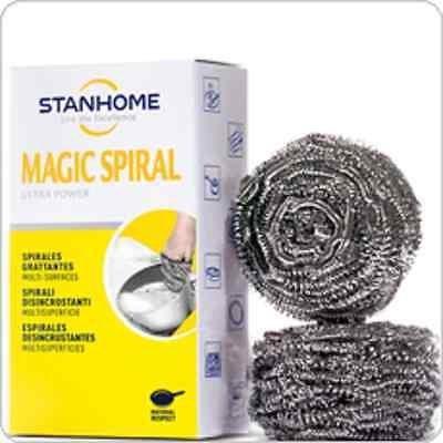 Esponja Magic Spiral